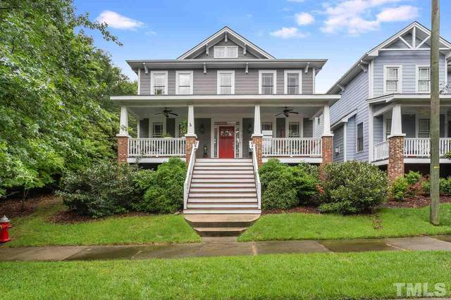 2107 Cloud Cover Lane, Raleigh, NC 27614 (#2322121) :: Rachel Kendall Team