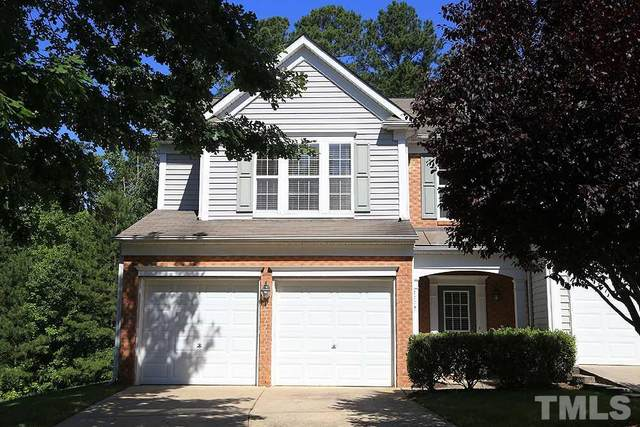 5552 Berry Creek Circle, Raleigh, NC 27613 (#2322281) :: RE/MAX Real Estate Service