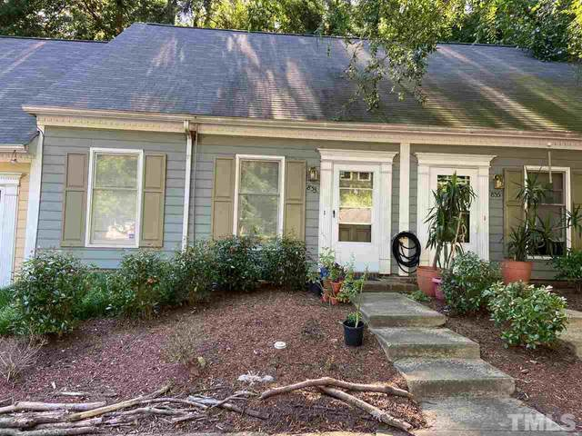 853 Dalewood Drive, Raleigh, NC 27610 (#2322414) :: The Perry Group