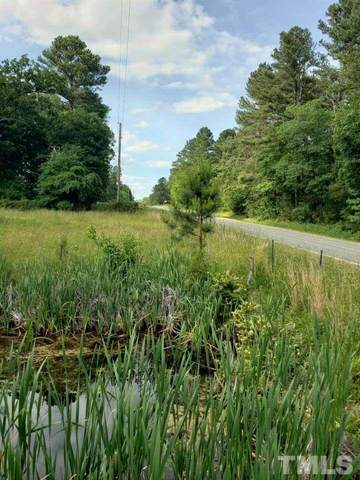 3313 Bowers Store Road, Siler City, NC 27344 (#2322587) :: The Results Team, LLC