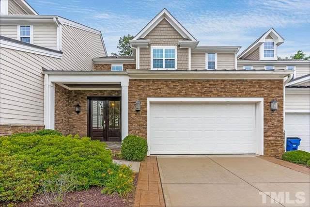 12519 Bellstone Lane, Raleigh, NC 27614 (#2322679) :: Rachel Kendall Team