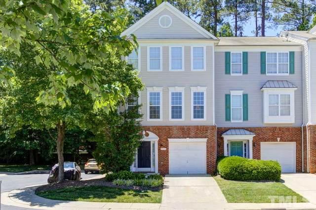 7101 Lovko Lane, Raleigh, NC 27613 (#2322875) :: Team Ruby Henderson