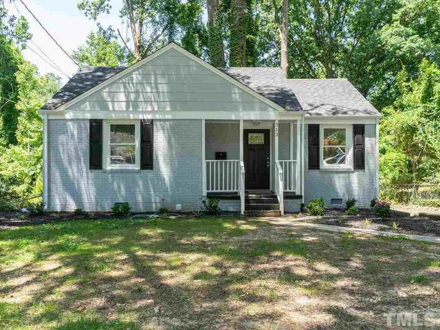 332 Angier Avenue, Raleigh, NC 27610 (#2322883) :: Marti Hampton Team brokered by eXp Realty
