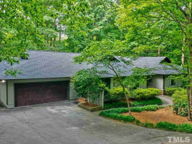 8520 Valley Brook Drive, Raleigh, NC 27613 (#2322910) :: Sara Kate Homes