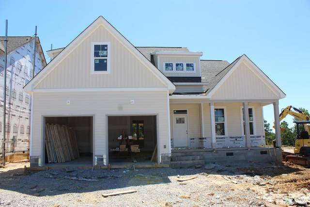 540 Prides Crossing, Rolesville, NC 27571 (#2322937) :: The Jim Allen Group
