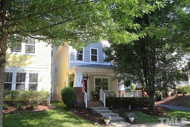 4502 All Points View Way, Raleigh, NC 27614 (#2323003) :: Spotlight Realty