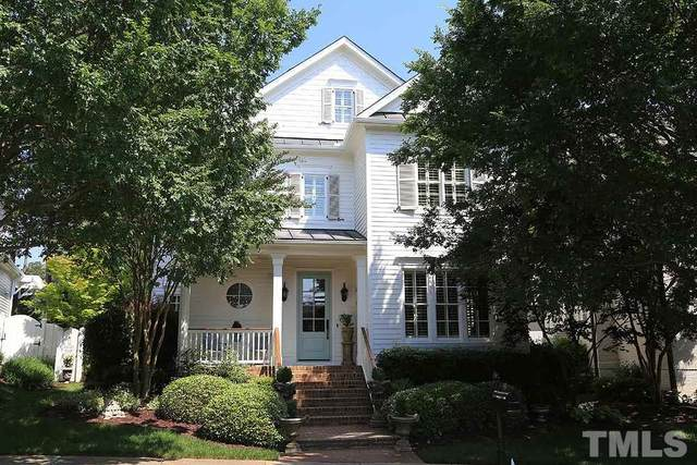 535 Guilford Circle, Raleigh, NC 27608 (#2323155) :: Dogwood Properties