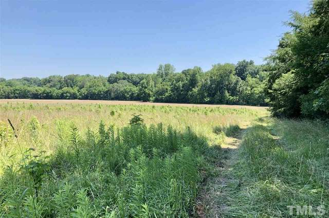 Lot 2 River Run Trail, Graham, NC 27253 (#2323183) :: Dogwood Properties