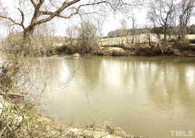Lot 4 River Run Trail, Graham, NC 27253 (#2323396) :: Bright Ideas Realty