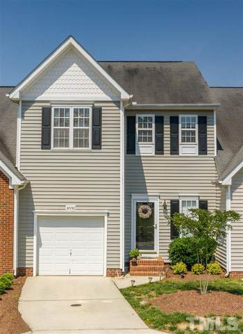 6532 Rossford Lane, Durham, NC 27713 (#2323516) :: Triangle Just Listed