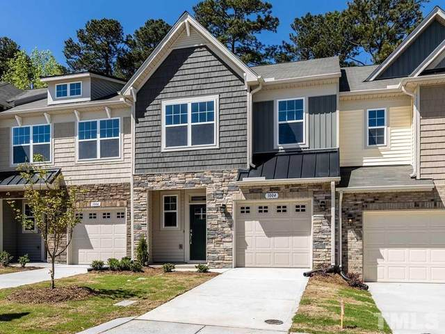 3304 Tracer Drive, Graham, NC 27253 (#2323560) :: Marti Hampton Team brokered by eXp Realty
