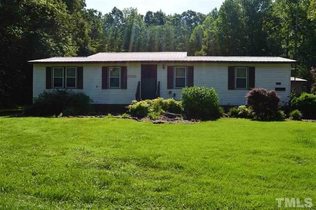 5768 Surrie Trail, Pleasant Garden, NC 27313 (#2323597) :: The Beth Hines Team