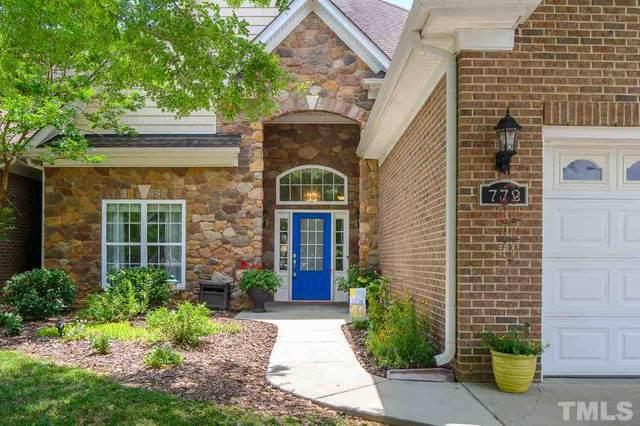 772 Haven Loop, Graham, NC 27253 (#2324581) :: Sara Kate Homes