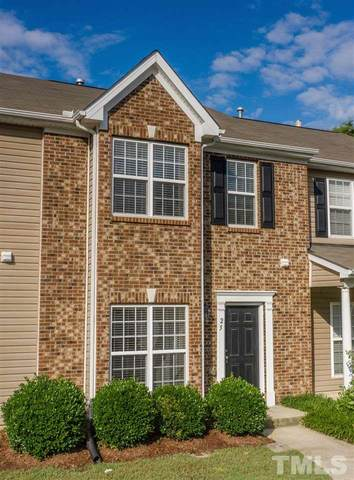 25 Suncrest Court, Durham, NC 27703 (#2324972) :: Sara Kate Homes