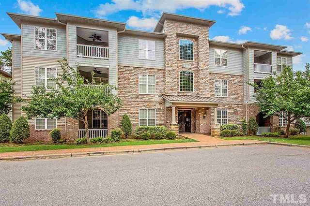 3514 Starboard Way #304, Fayetteville, NC 28314 (#2325193) :: Realty World Signature Properties