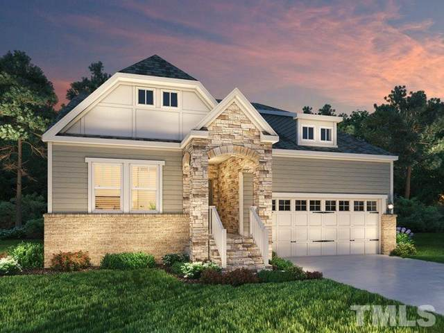 116 Blue Hydrangea Lane, Holly Springs, NC 27540 (#2325227) :: Raleigh Cary Realty