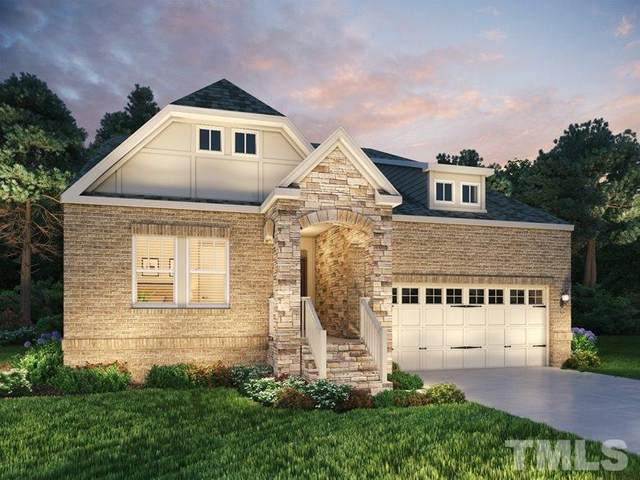 120 Blue Hydrangea Lane, Holly Springs, NC 27540 (#2325233) :: Raleigh Cary Realty
