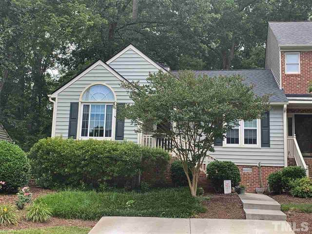 122 Sanair Court, Apex, NC 27502 (#2325341) :: RE/MAX Real Estate Service