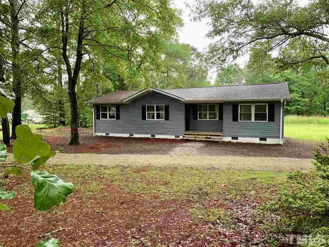670 Anderson Road, Linden, NC 28356 (#2325419) :: The Jim Allen Group