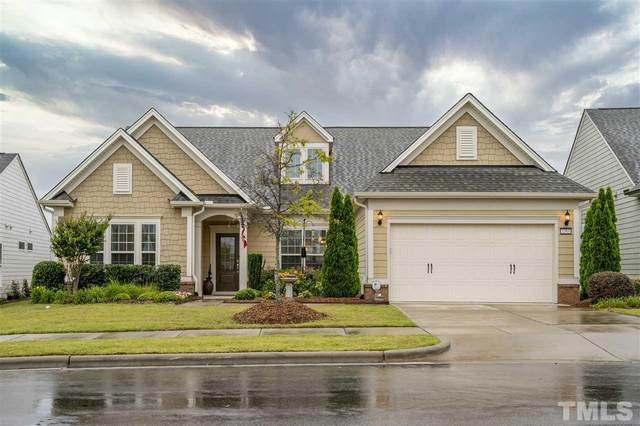 1203 Lincoln Mill Drive, Durham, NC 27703 (#2325460) :: Saye Triangle Realty