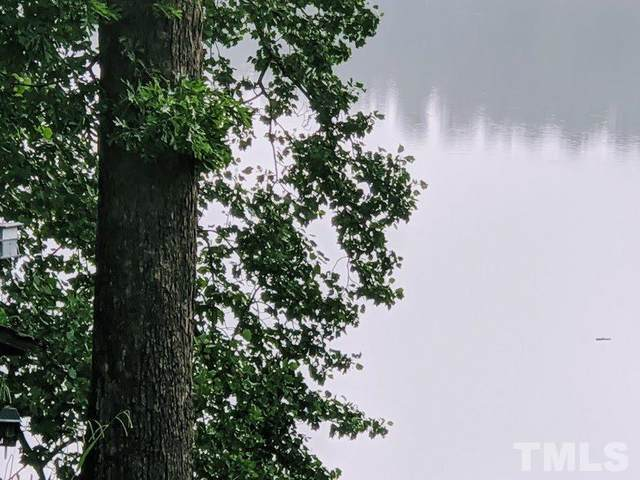 Lot 1 Browns Cove, Clarksville, VA 23927 (#2325720) :: Triangle Just Listed