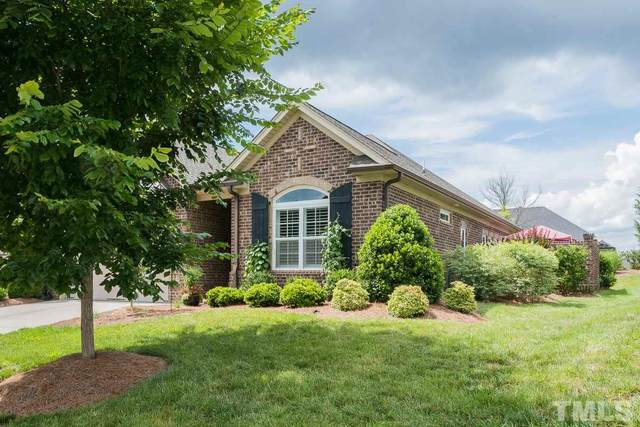624 Whisper Ridge, Graham, NC 27253 (#2326424) :: Dogwood Properties