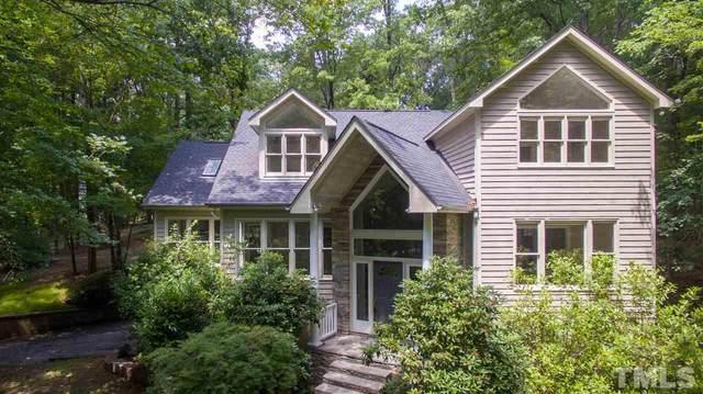 1700 Percheron Place, Raleigh, NC 27613 (#2326699) :: Dogwood Properties