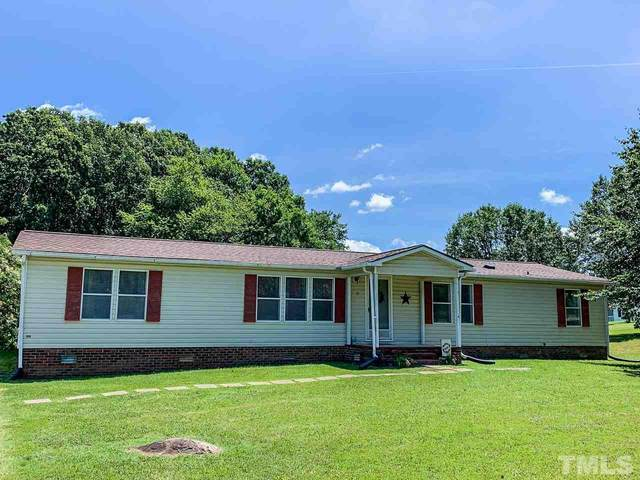 70 Brian Court, Roxboro, NC 27574 (#2326948) :: RE/MAX Real Estate Service