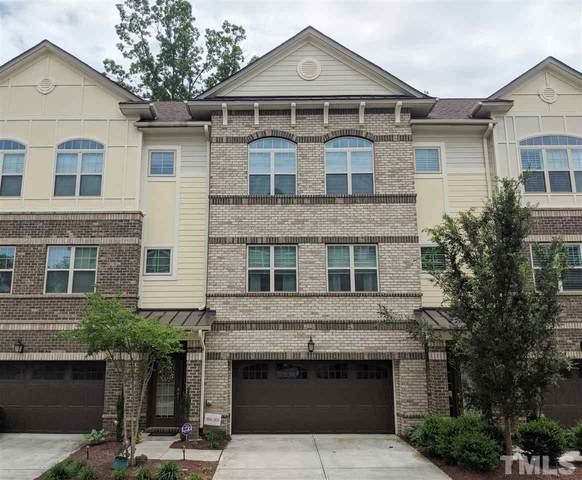321 View Drive, Morrisville, NC 27560 (#2327102) :: Triangle Top Choice Realty, LLC