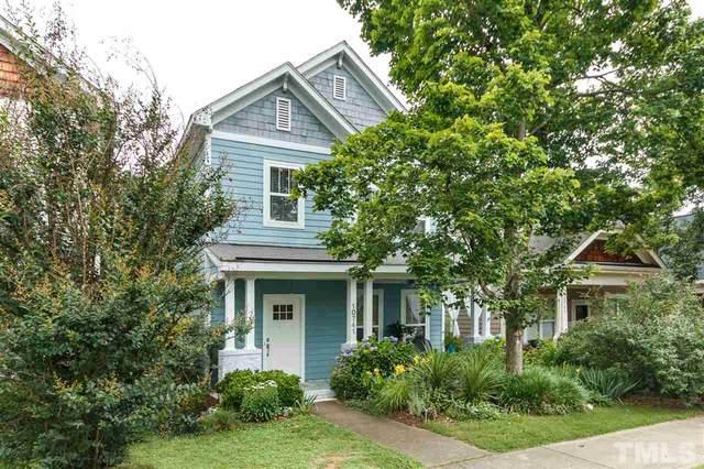 10741 Cokesbury Lane, Raleigh, NC 27614 (#2327463) :: Sara Kate Homes