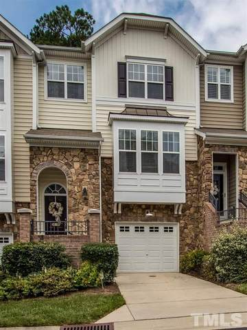 5827 Cameo Glass Way, Raleigh, NC 27612 (#2327530) :: RE/MAX Real Estate Service