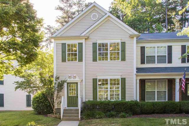 4501 Vienna Crest Drive, Raleigh, NC 27613 (#2328064) :: RE/MAX Real Estate Service