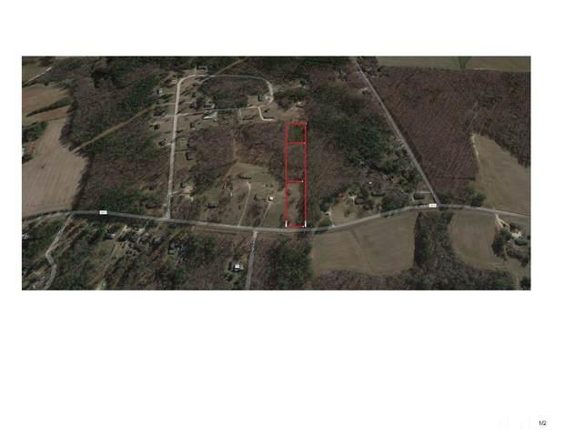 000 W River Road, Franklinton, NC 27525 (#2328088) :: Spotlight Realty