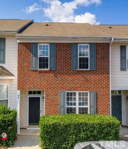 48 Signet Drive, Durham, NC 27704 (#2328191) :: RE/MAX Real Estate Service