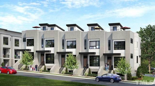 506 N Roxboro Street, Durham, NC 27701 (#2328193) :: RE/MAX Real Estate Service