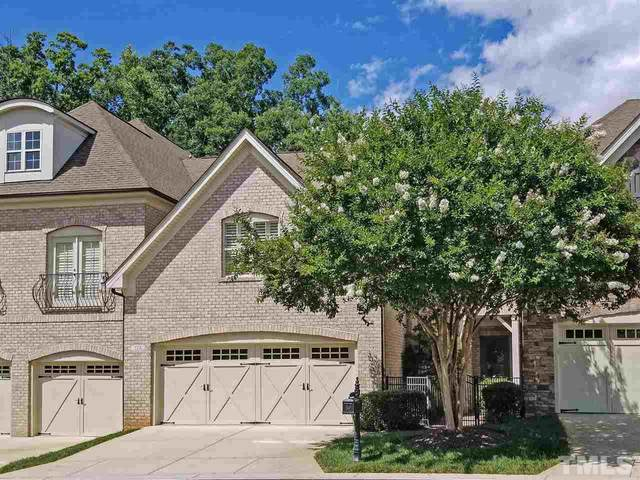 128 Arabella Court, Cary, NC 27518 (#2328218) :: Triangle Just Listed