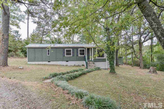 4921 Brant Hill Lane, Hillsborough, NC 27278 (#2328410) :: Classic Carolina Realty
