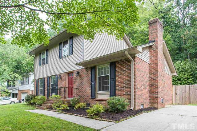 6625 Lynndale Drive, Raleigh, NC 27612 (#2328412) :: Raleigh Cary Realty