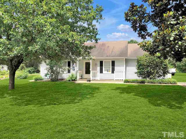 112 James Helen Court, Willow Spring(s), NC 27592 (#2328481) :: Classic Carolina Realty
