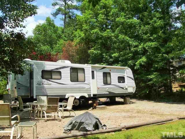117 Wanna Drive, Louisburg, NC 27549 (#2328754) :: Sara Kate Homes