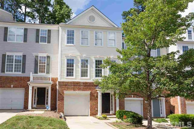 5548 Red Robin Road, Raleigh, NC 27613 (#2328778) :: Dogwood Properties