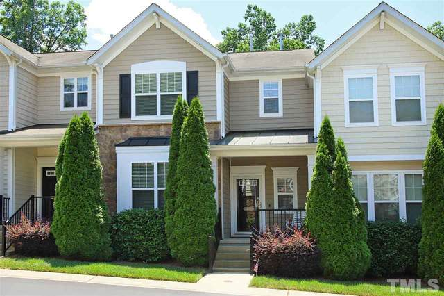 4622 Springerly Lane, Raleigh, NC 27612 (#2328806) :: RE/MAX Real Estate Service