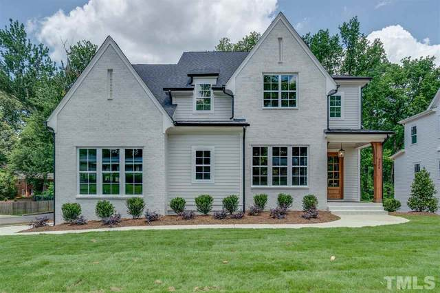 4326 Lambeth Drive, Raleigh, NC 27609 (#2328859) :: Raleigh Cary Realty