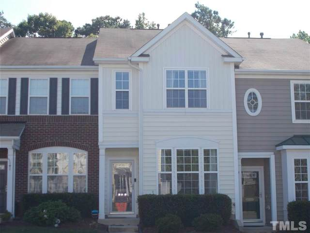 7715 Winners Edge Street, Raleigh, NC 27617 (#2328926) :: The Jim Allen Group
