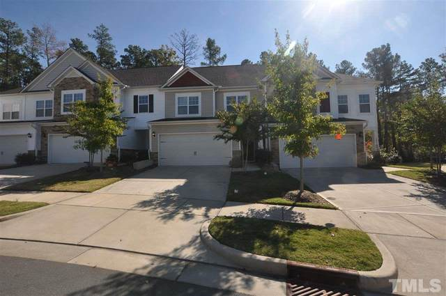 204 Skyros Loop, Cary, NC 27519 (#2329008) :: The Perry Group