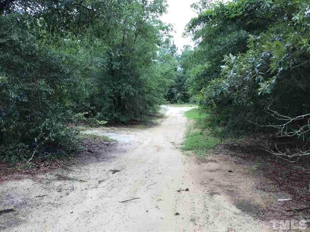 0 Deer Track Lane, Fayetteville, NC 28312 (#2329151) :: Marti Hampton Team brokered by eXp Realty