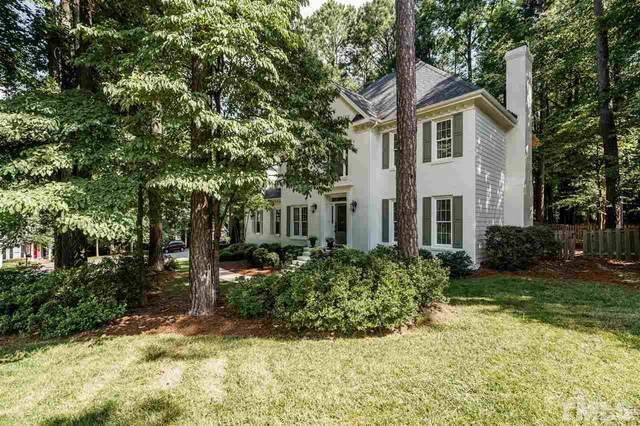3328 Clandon Park Drive, Raleigh, NC 27613 (#2329205) :: Raleigh Cary Realty