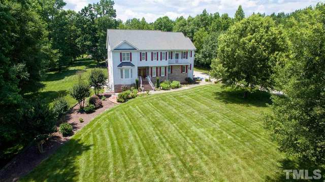 4217 Grahamstone Road, Raleigh, NC 27610 (#2329218) :: The Jim Allen Group