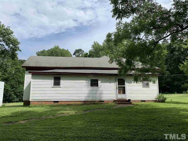 304 Craven Street, Siler City, NC 27344 (#2329311) :: The Beth Hines Team