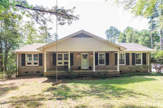 3612 Rivermont Road, Durham, NC 27712 (#2329434) :: Classic Carolina Realty